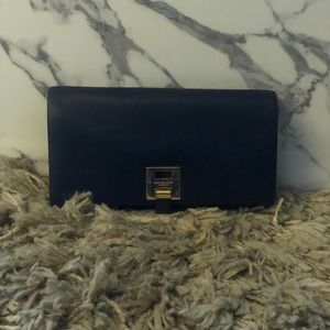 Bancroft wallet